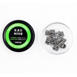 Kit Resis Hive